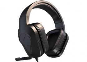 Mionix NASH 20 headset para gaming