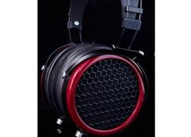 MrSpeakers ETHER auriculares