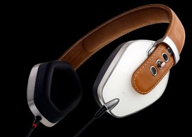 Sonus Faber Pryma auriculares
