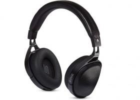 Audeze SINE auriculares planomagnéticos on-ear
