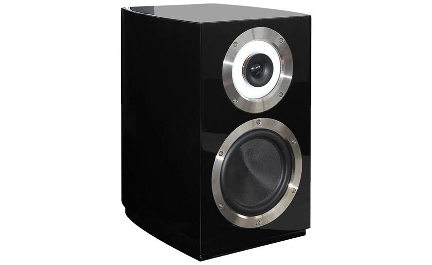 Cabasse Murano caja acústica