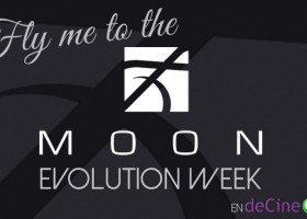 Audición MOON Evolution Week Madrid