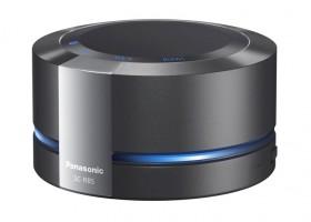 Panasonic SC-RB5 altavoz portátil
