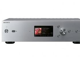 Sony HAP-Z1ES fuente digital