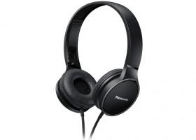 Panasonic HF300/M auriculares de diadema
