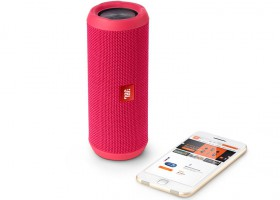 JBL Flip 3 altavoz portátil Bluetooth