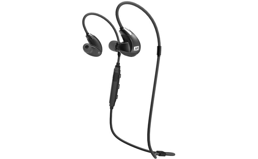 MEE Audio llega a España con su gama de auriculares