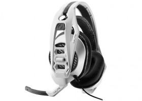 Plantronics RIG 4VR auriculares para la realidad virtual