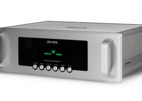 Preamplificador de fono Audio Research PH9