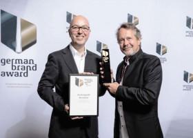 Avantgarde Acoustic premio mejor Marca Alemana del 2016