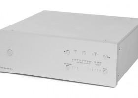 Pro-Ject Box Design DAC Box DS2 ultra