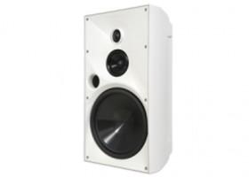 SpeakerCraft OE8 One altavoces para exterior