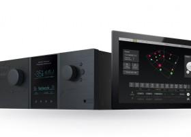 Trinnov Altitude32 procesador de audio con DTS:X