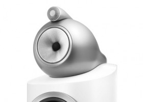 Bowers&Wilkins 800 Diamond