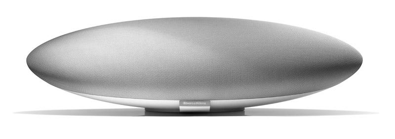 Bowers&Wilkins Zeppelin Wireless