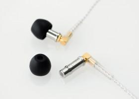 FINAL auriculares intraaurales F7200, F4100 y F3100