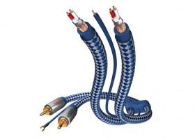 In-Akustik Premium Phono Cable