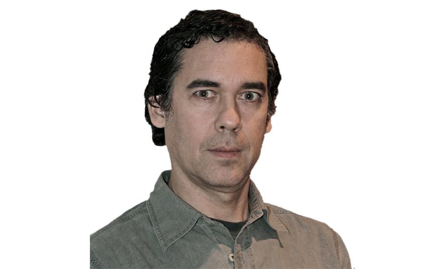 Manel Segarra