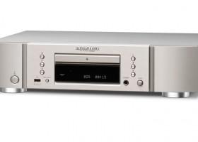 Marantz CD6006 lector de discos compactos