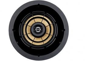 SpeakerCraft  Profile-AIM5, 7, 8 y CRS6 altavoces para instalación