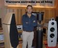 El Blog de Salvador Dangla