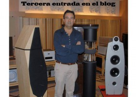 El Blog de Salvador Dangla