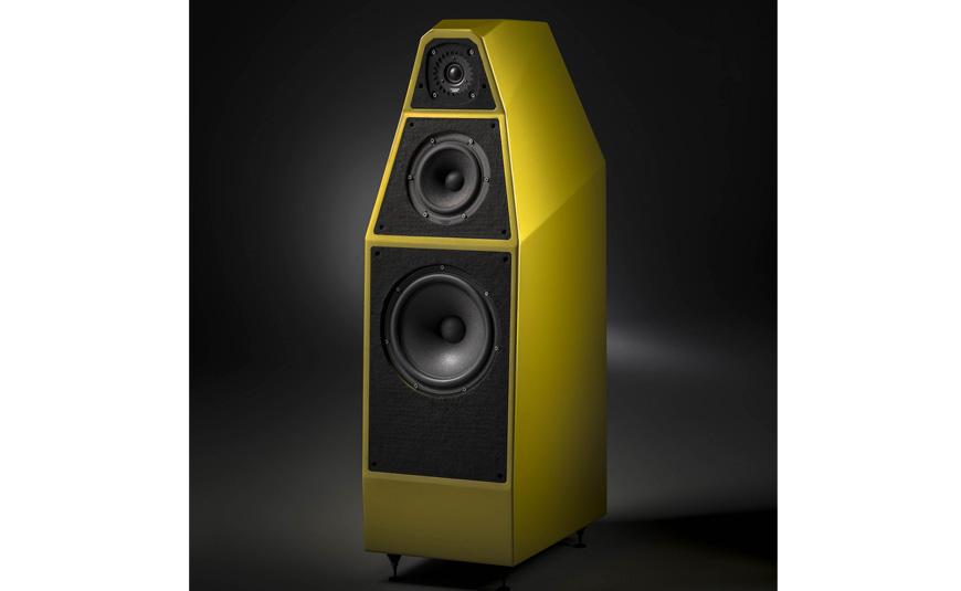 Wilson-Audio-Yvette-cajas-acústicas