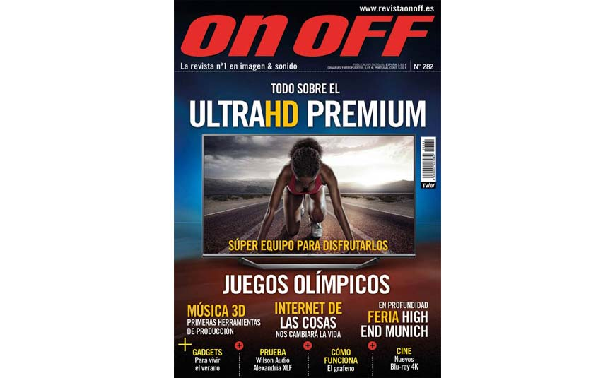 revista-ON-OFF-282
