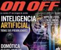 Revista ON OFF 283