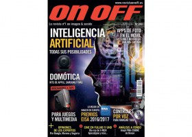 Revista ON OFF 283