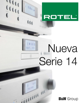 Banner Rotel
