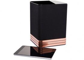 Electrocompaniet TANA SL-1 caja acústica activa con streamer