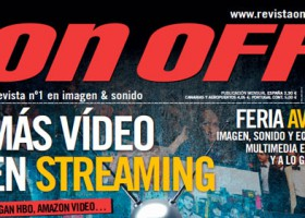 Revista On Off 286