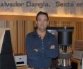 Sexta entrada del Blog de Salvador Dangla