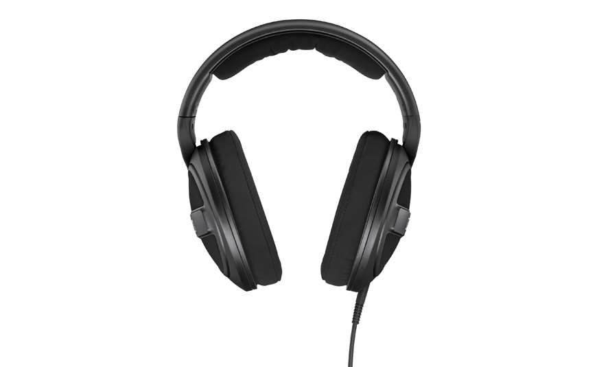 Sennheiser-HD-5-569-auriculares-de-diadema
