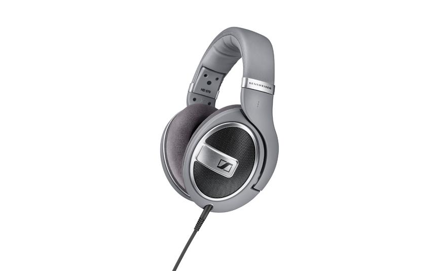 Sennheiser-HD-5-579-auriculares-de-diadema