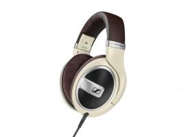 Sennheiser HD 500 series auriculares de diadema
