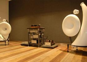 Ars Antiqua audición