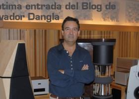 Séptima entrada del Blog de Salvador Dangla