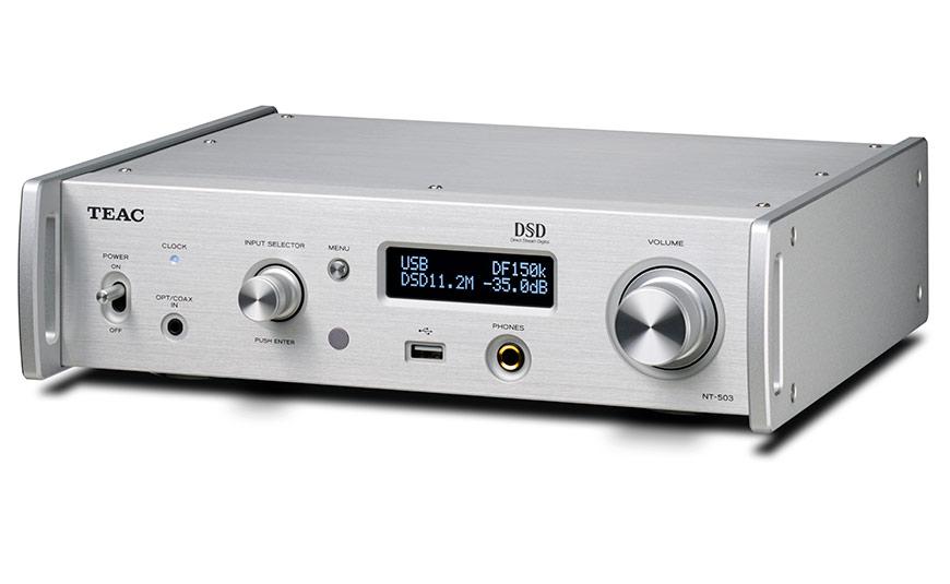 TEAC-NT-503-DAC-con-Streamer