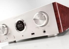 Probamos el MARANTZ HD-AMP1 premiado por On Off como mejor amplificador con DAC