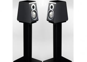 Probamos el SONUS FABER PRINCIPIA 3, elegido como mejores Cajas Acústicas por la revista ON OFF