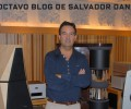 Octavo Blog de Salvador Dangla