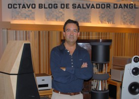 Octavo Blog de Salvador Dangla