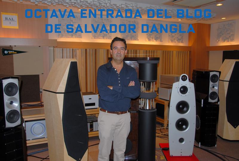 Opinión de Salvador Dangla