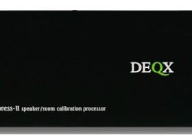 DEQX: Dominando el arte del tiempo
