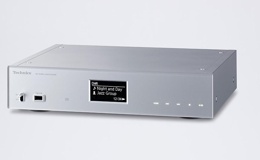 TECHNICS-STC700-TIDAL