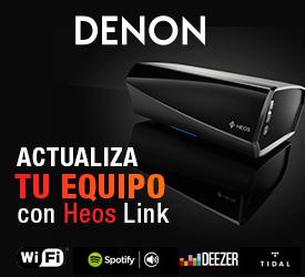 heos-link-275x250